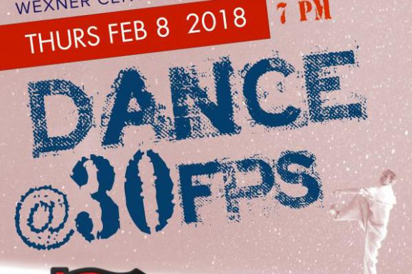 DANCE@30FPS Lucky 7 poster for online thumb.jpg